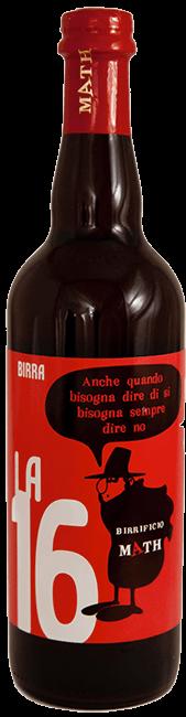 birra_artigianale_italiana_la16