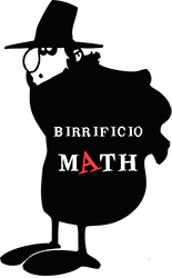 Birrificio Math, Birra Artigianale, Toscana, Italiana, chianti